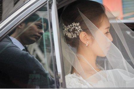 婚攝胖哥婚禮紀錄作品<小峰+采蓉>@儀式+晚宴桃園晶宴會館