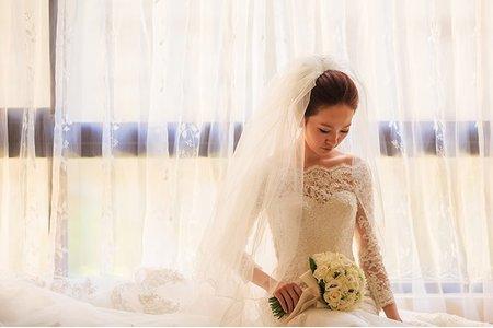 婚攝胖哥台北婚禮紀錄作品<阿樺+佳芸>@新莊典華旗艦店