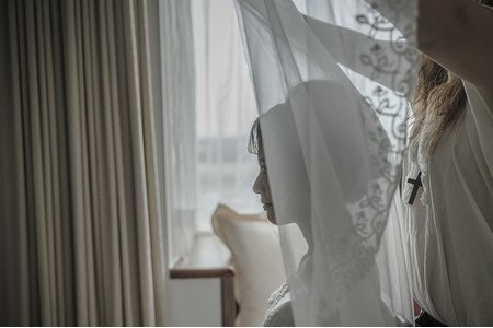 <婚攝胖哥婚禮紀錄作品>Linda+James@宜蘭香格里拉大飯店