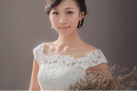 [婚紗]胖哥自助婚紗作品<孟璇&景惠>@陽明山