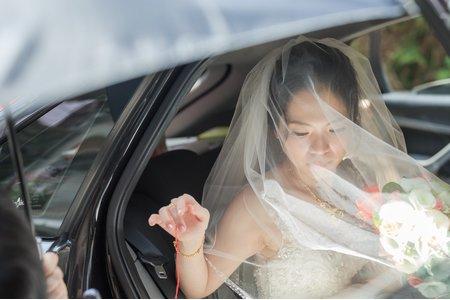 [婚攝]胖哥婚禮紀錄作品<雪莉+家宏>@汐止那米哥