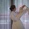 [婚禮攝影]怡汝+適宇結婚儀式午宴婚攝@圓山飯店準備篇(編號:498007)