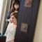 [婚禮攝影]怡汝+適宇結婚儀式午宴婚攝@圓山飯店準備篇(編號:498010)