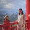 [婚禮攝影]怡汝+適宇結婚儀式午宴婚攝@圓山飯店準備篇(編號:498013)