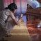 [婚禮攝影]怡汝+適宇結婚儀式午宴婚攝@圓山飯店準備篇(編號:498014)