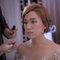 [婚禮攝影]怡汝+適宇結婚儀式午宴婚攝@圓山飯店準備篇(編號:498015)