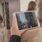 [婚禮攝影]怡汝+適宇結婚儀式午宴婚攝@圓山飯店準備篇(編號:498018)