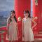[婚禮攝影]怡汝+適宇結婚儀式午宴婚攝@圓山飯店準備篇(編號:498020)