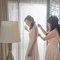 [婚禮攝影]怡汝+適宇結婚儀式午宴婚攝@圓山飯店準備篇(編號:498023)