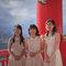 [婚禮攝影]怡汝+適宇結婚儀式午宴婚攝@圓山飯店準備篇(編號:498024)