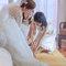 [婚禮攝影]怡汝+適宇結婚儀式午宴婚攝@圓山飯店準備篇(編號:498026)