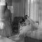 [婚禮攝影]怡汝+適宇結婚儀式午宴婚攝@圓山飯店準備篇(編號:498027)