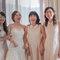 [婚禮攝影]怡汝+適宇結婚儀式午宴婚攝@圓山飯店準備篇(編號:498029)