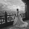 [婚禮攝影]怡汝+適宇結婚儀式午宴婚攝@圓山飯店準備篇(編號:498031)