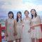 [婚禮攝影]怡汝+適宇結婚儀式午宴婚攝@圓山飯店準備篇(編號:498032)