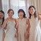 [婚禮攝影]怡汝+適宇結婚儀式午宴婚攝@圓山飯店準備篇(編號:498033)