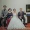 [婚禮攝影]怡汝+適宇結婚儀式午宴婚攝@圓山飯店準備篇(編號:498034)