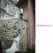 [海外婚紗]娟娟+阿輝澳門婚紗(編號:498053)