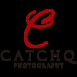 CatchQ
