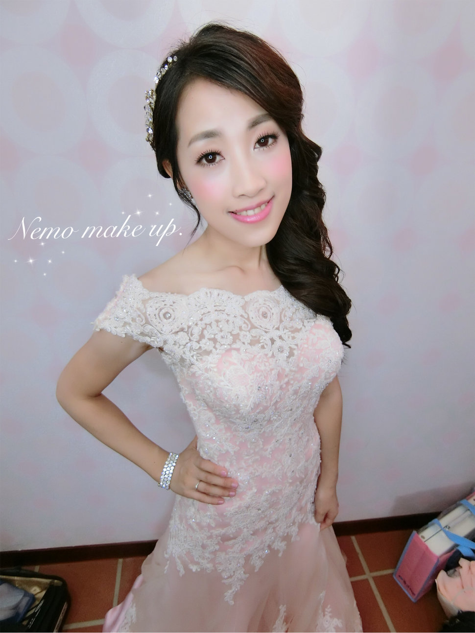 IMG_7815 - 新竹🎀Nemo新娘秘書服務🎀 - 結婚吧