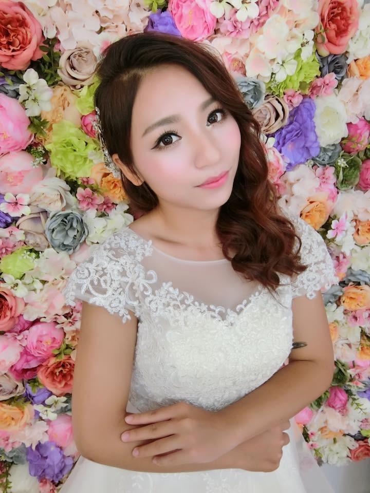 IMG_7839 - 新竹🎀Nemo新娘秘書服務🎀 - 結婚吧