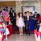 [婚攝]旗峰&衍聿 婚禮紀錄 台南担仔麵(編號:180445)