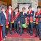 [婚攝]旗峰&衍聿 婚禮紀錄 台南担仔麵(編號:180471)
