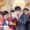[婚攝]旗峰&衍聿 婚禮紀錄 台南担仔麵(編號:180479)