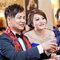 [婚攝]旗峰&衍聿 婚禮紀錄 台南担仔麵(編號:180481)