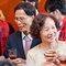 [婚攝]旗峰&衍聿 婚禮紀錄 台南担仔麵(編號:180487)