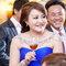 [婚攝]旗峰&衍聿 婚禮紀錄 台南担仔麵(編號:180491)