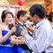[婚攝]旗峰&衍聿 婚禮紀錄 台南担仔麵(編號:180493)