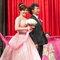 [婚攝]永濬&湘珺 婚禮紀錄 國賓大飯店(編號:181667)