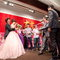 [婚攝]永濬&湘珺 婚禮紀錄 國賓大飯店(編號:181672)