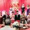 [婚攝]永濬&湘珺 婚禮紀錄 國賓大飯店(編號:181678)