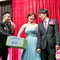 [婚攝]永濬&湘珺 婚禮紀錄 國賓大飯店(編號:181700)
