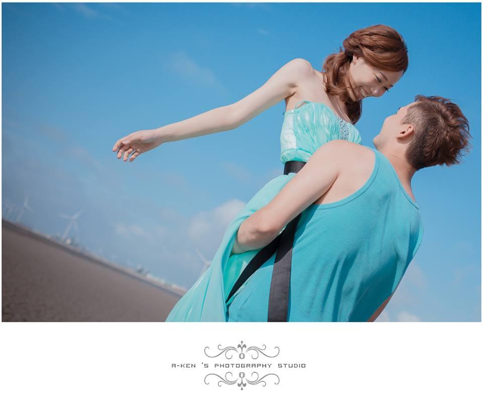 (編號:194558) - 全省服務-新秘/平面/錄影/主持/婚紗 - 結婚吧一站式婚禮服務平台