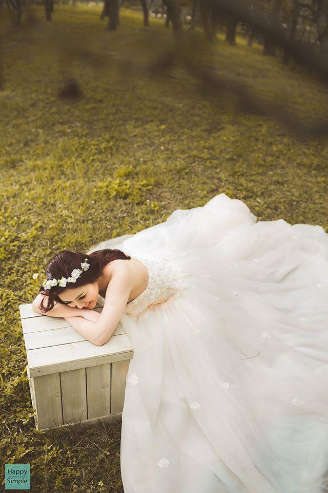 (編號:194565) - 全省服務-新秘/平面/錄影/主持/婚紗 - 結婚吧一站式婚禮服務平台