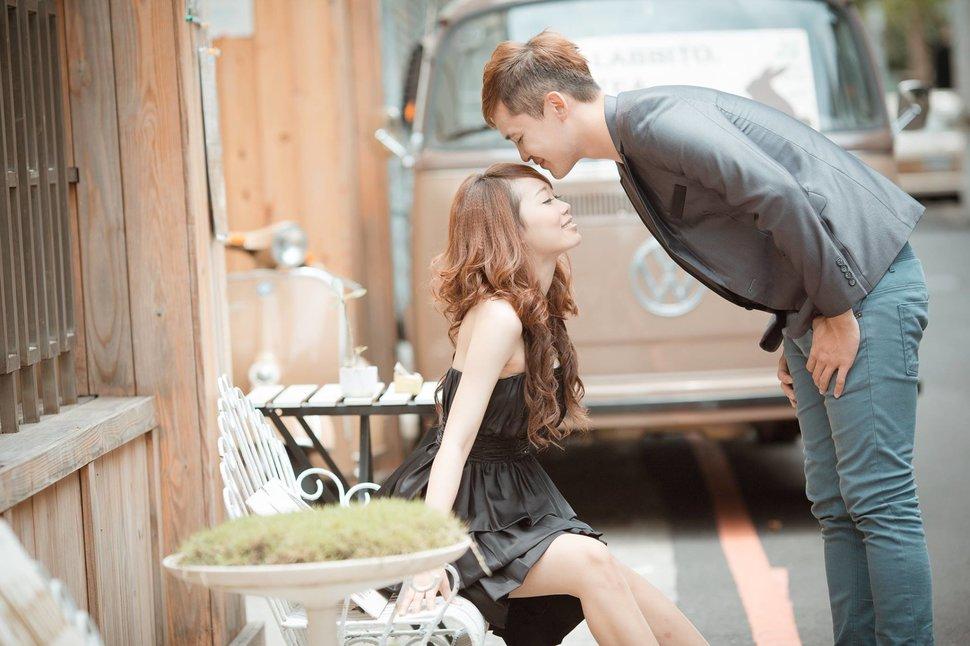 (編號:194570) - 全省服務-新秘/平面/錄影/主持/婚紗 - 結婚吧一站式婚禮服務平台