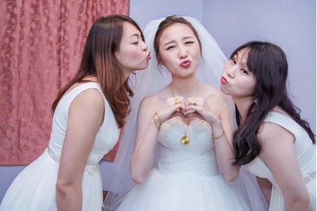 全省服務-平面攝影婚禮紀錄★Hu