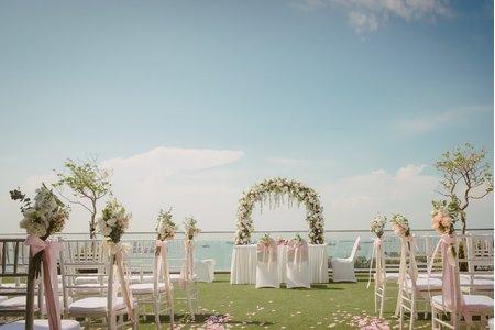 全省服務-平面攝影婚禮紀錄Yan