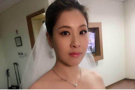 WP幸福專區•玉盈結婚•