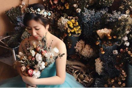 WP幸福專區●花仙子●