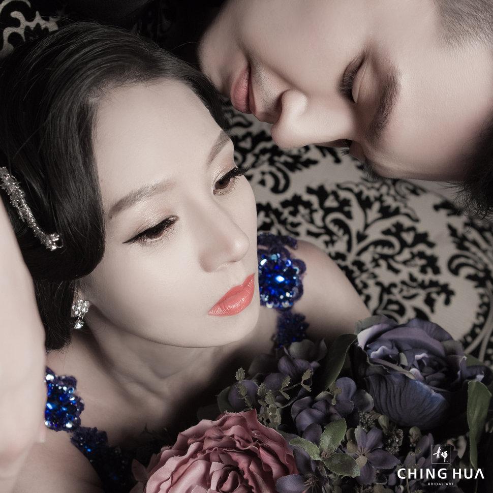 (編號:379833) - 青樺婚紗CHINGHUA - 結婚吧