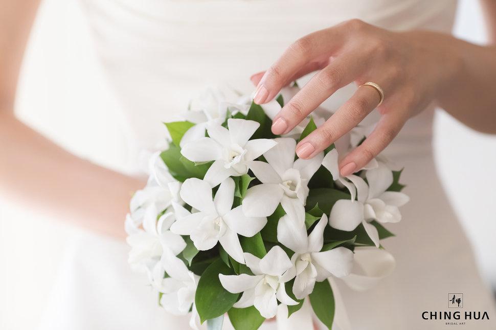 (編號:379871) - 青樺婚紗CHINGHUA - 結婚吧