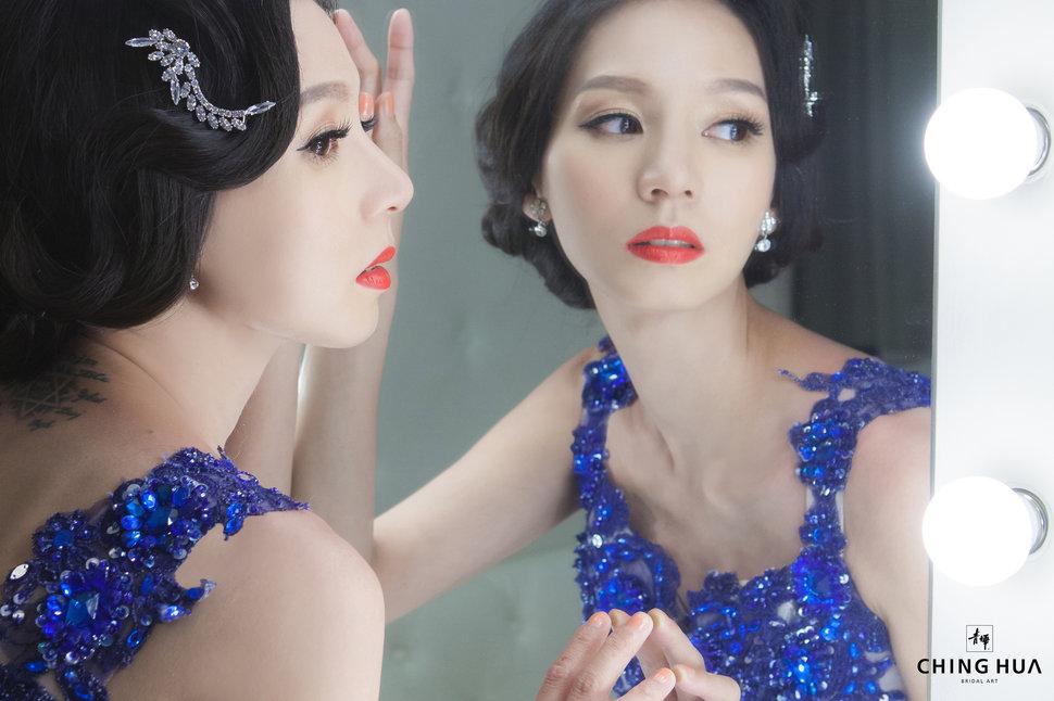 (編號:433059) - 青樺婚紗CHINGHUA - 結婚吧