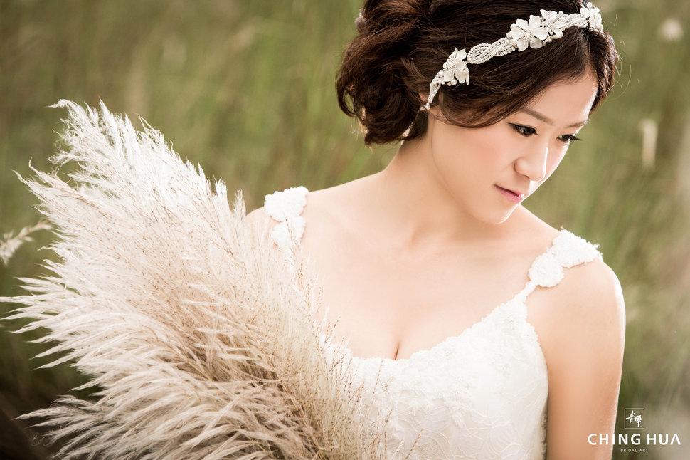 (編號:433064) - 青樺婚紗CHINGHUA - 結婚吧