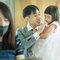 <青樺婚紗>婚禮紀錄-新竹晶宴(編號:1406589)