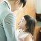 <青樺婚紗>婚禮紀錄-新竹晶宴(編號:1406590)