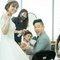 <青樺婚紗>婚禮紀錄-新竹晶宴(編號:1406595)